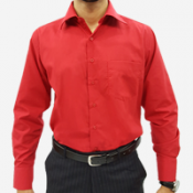 Camisa (14)