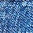 Jeans Azul (12)