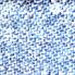 Jeans Claro (1)