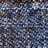 Jeans Escuro (12)