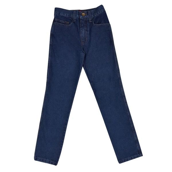 Calça Jeans Masculina Tradicional JP