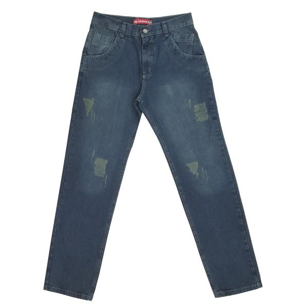 Calça Jeans Masculina Boy Premium