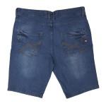 Cor: Jeans Claro