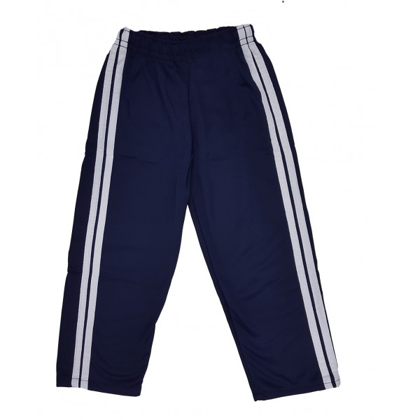 Calça Sport Infantil